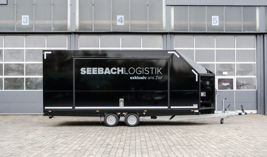 fuhrpark seebach logistik. Black Bedroom Furniture Sets. Home Design Ideas